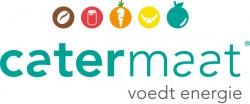 logo Catermaat-kerstpakketten